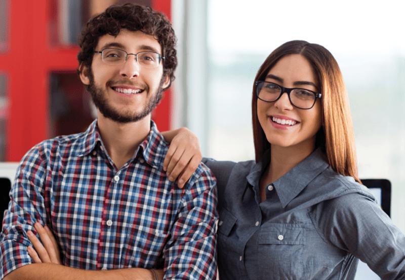 Engaging Millennials in Pest Management